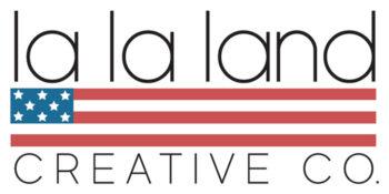 la la land creative co
